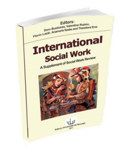International Social Worker