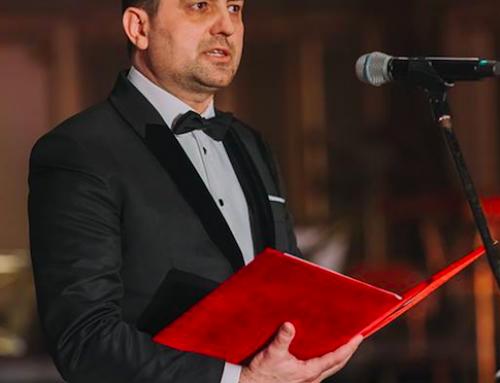 Gala Națională a Excelenței în Asistență Socială, ediția a VI-a
